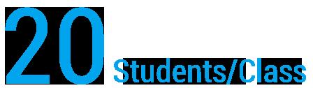 20-students