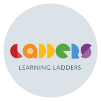SmartVisionSchool-Digital-LearningLadders