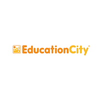SmartVisionSchool-Digital-EducationCity1