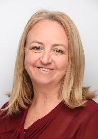 Rachael Wilding - Principal
